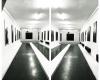 kunstgalerie leipzig kunst steve bauer raum 16