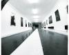 raum16 kunstgalerie leipzig